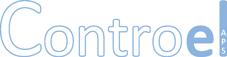 Controel ApS' Logo - controel@controel.dk - +45 7199 6100