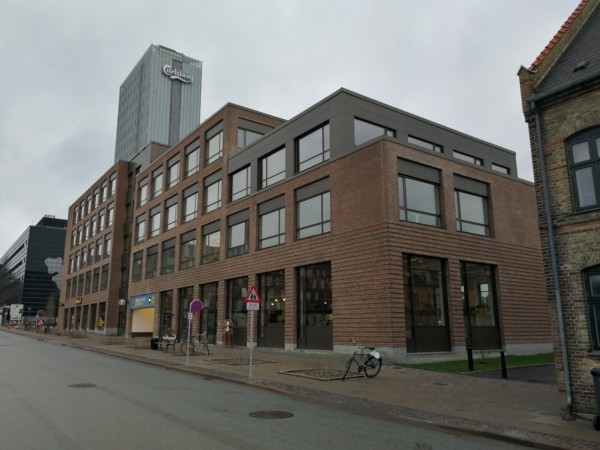 Carlsberg-Byen-Scherfig-Hus-Controel-ApS-BMS-CTS